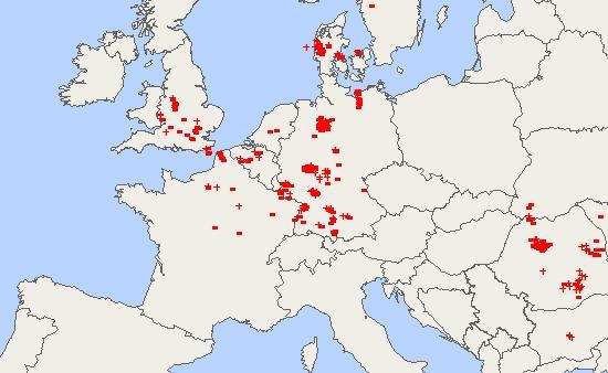 effets-sur-l-europe-et-l-allemagne