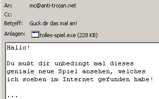 email-attachement.jpg