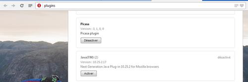 enfin-page-affiche-cliquez-bouton-desactiver-trouve-niveau-ligne-concernant-java-pourrez-reactiver-meme-facon.png