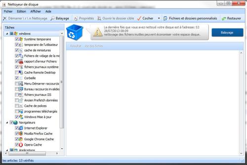 espace-disque-nettoyeur-evolue-interface-simpliste-efficace.png