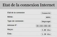 etat-de-la-connexion-internet-news.png
