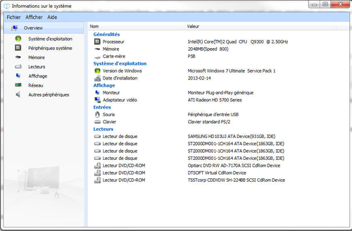 etat-systeme-informations-systeme-permettront-d-acceder-principales-ordinateur.png