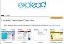 exalead-moteur-de-recherche.jpg