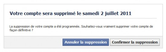 facebook-choix-annulation-suppression-compte.jpg