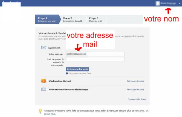 facebook-enregistre-votre-liste-de-contacts-pour-vous-aider-a-retrouver-encore-plus-d-amis.jpg