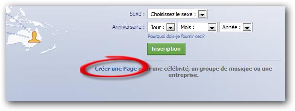 facebook-page-de-fan-reseau social.png