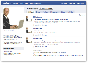 facebook-page-de-fan.png