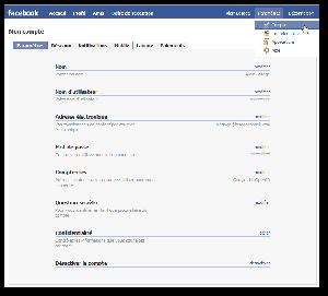 facebook-parametres-du-compte.png