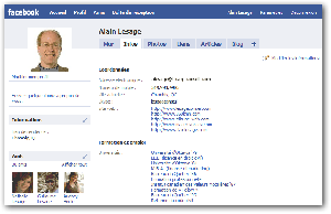 facebook-profile-page.png