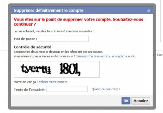 facebook-validation-supprimer-compte.jpg
