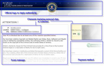 fbi-screen-locker.png