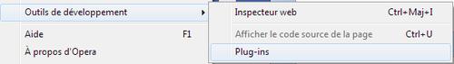 fermer-relancez-navigateur-cliquez-nouveau-bouton-opera-nouvel-item-outils-developpement-apparu-dernier-cliquez-plug-ins.png