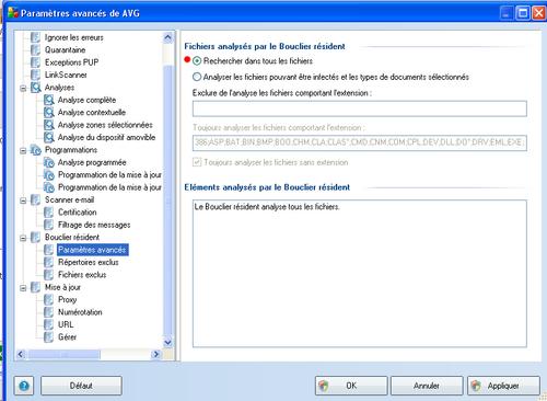 fichiers-analyses-bouclier-resident-selectionner-recherche-fichiers.png