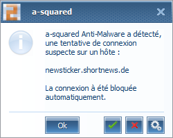 filtre-supplementaire-emsisoft-popup-surf-protection.png