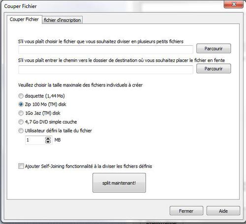 gestion-fichiers-couper-plusieurs-parties-exemple-transferer-restaures-deuxieme-onglet-d-inscription.png