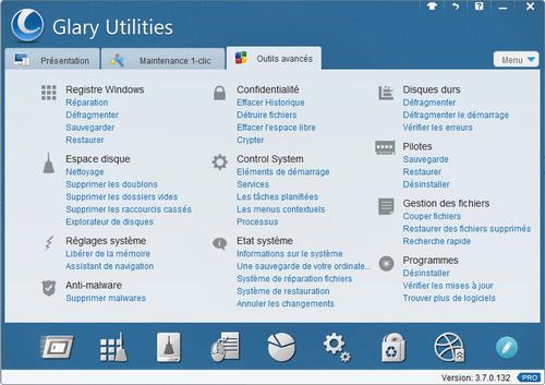 glary-utilities-permet-de-nettoyer-votre-systeme-des-fichiers-indesirables-de-meme-que-les-entrees-de-registre-invalides-mais-aussi-vos-traces-sur-internet.png