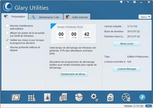 glary-utilities-utilitaire-gratuit-puissant-complet-fixer-ameliorer-et-maintenir-protection-systeme.png
