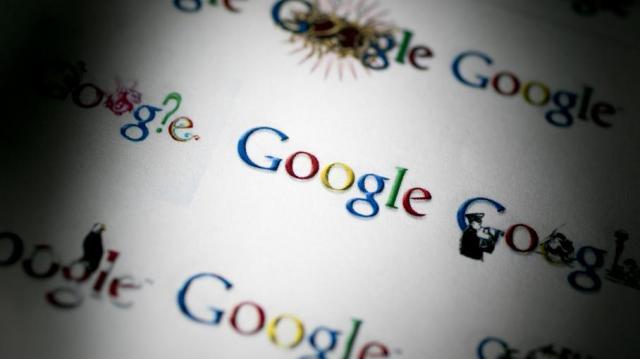 google-sait-tout-sur-votre-navigation-via-gmail-agenda-picasa-youtube-google-collecte-une-somme-considerable-d-informations-sur-vous.jpg