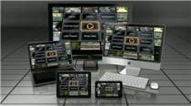 gros-avantage-machine-jouer-jeux-puissance-requise-geree-serveurs-distants-d-onlive.jpg