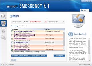 infection-de-malwares-emsisoft-anti-malware.png