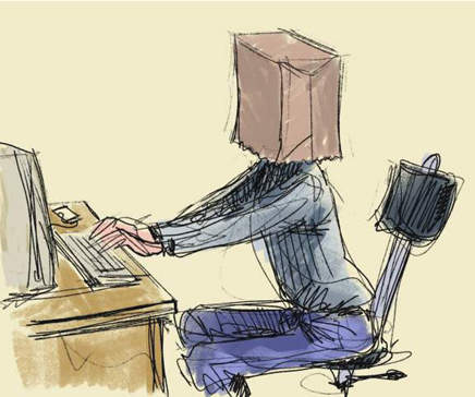 internet-anonyma-astuce-du-web.jpg