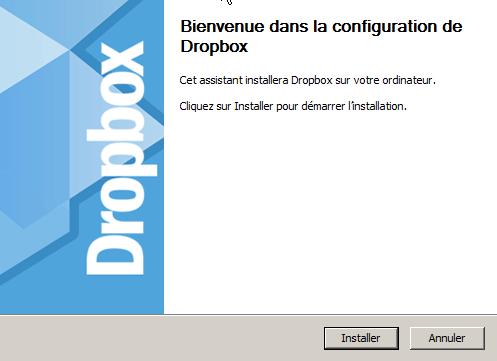 l-installation-de-l-application-permettra-de-synchroniser-des-donnees-en-toute-simplicite.png