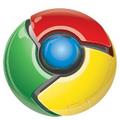 lancez-google-chrome-puis-cliquez-sur-la-cle-situee-en-haut-a-droite-puis-nouvelle-fenetre-de-navigation-privee.png