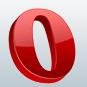 lancez-opera-puis-cliquez-avec-le-bouton-droit-de-la-souris-sur-l-onglet-puis-choisir-nouvel-onglet-prive.png