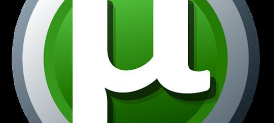 le-logiciel-utorrent-installe-un-spyware-avec-sa-mise-a-jour.png