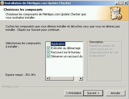 les-options-du-programme-s-affiche-cliquez-sur-suivant.png