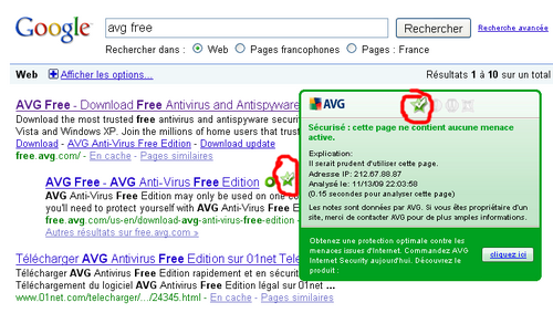 link-scanner-outil-integre-avg-free-permet-recherches-google-meilleures-conditions-securite.png
