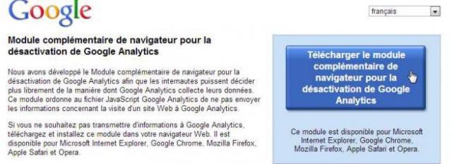 mefiez-vous-de-google-analytics-analytics-est-un-service-destine-aux-editeurs-de-site-web-pour-leur-permettre-de-mesurer-et-d-analyser-leur-audience.jpg