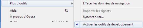 menu-affiche-option-outils-cliquez-activer-outil-developpement.png