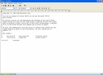 methode-de-modification-fichier-hosts.png