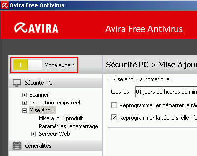 mode-expert-s-ouvre-options-configuration-anti-virus.png