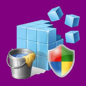 nettoyer-base-de-registre-icone.png