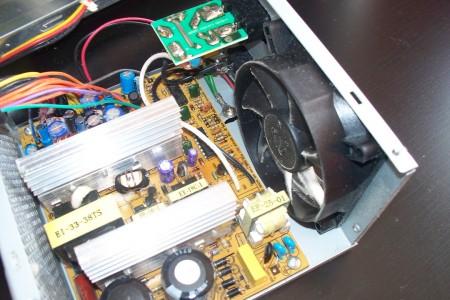 nettoyer-interieur-bloc-alimentation-pc-ordinateur.jpg