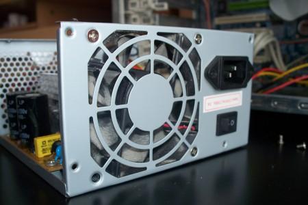 nettoyer-ventilateur-bloc-alimentation-pc-ordinateur.jpg