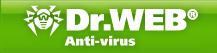 nouvelle-version-de-dr-web-curet-drweb.png