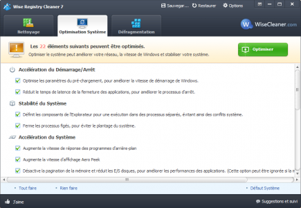 optimisation-systeme-wise-registry-cleaner-logiciel-nettoyeur-base-de-registre.png