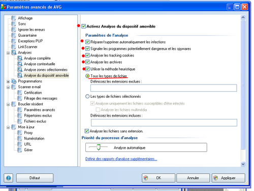 option-analyser-disque-amovible-cle-usb-connecte-pc-disques-amovibles-sources-virus.png
