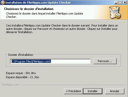 par-defaut-le-logiciel-va-s-installer-dans-filehippo-com-cliquez-sur-installer.png