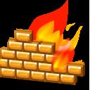 pare-feu-firewall-anti-intrusion