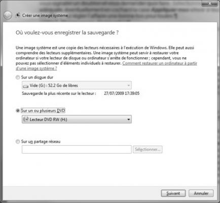 pour-acceder-a-cette-fonction-ouvrez-le-panneau-de-configuration-en-double-cliquant-sur-son-icone-du-bureau-ou-en-passant-par-le-menu.png