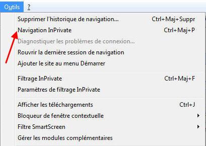 pour-executer-ie9-en-mode-prive-appuyer-sur-la-touche-alt-aller-dans-outils-dans-la-barre-de-menu.png