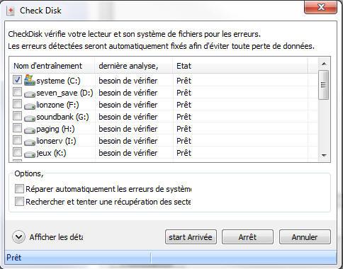 pourrez-defragmenter-demarrage-pc-verifier-erreurs-check-disk-interface-graphique.png