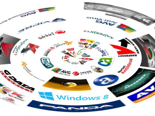 preserver-l-integrite-de-vos-appareils-antivirus-2014.png