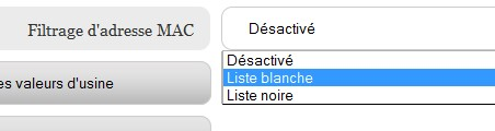 prevention-securite-securiser-reseau-freebox-free-box-freeplayer-modeliste-blanche.jpg
