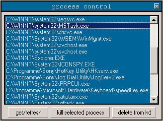 process-control.jpg