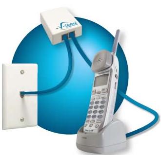protection-contre-les-dialers.png